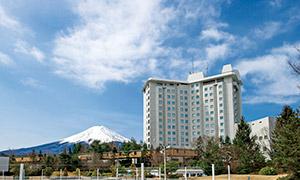 ハイランドリゾート ホテル&スパ
